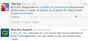2014-01-15 17_06_52-Best Buy Support (BestBuySupport) on Twitter