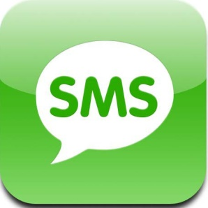 sms-texting