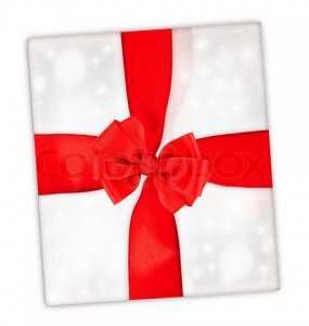 3182620-498792-merry-christmas-ggiftwrappedbox