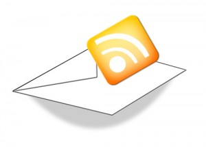 rss2email-final2