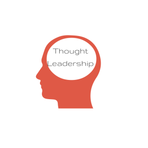 ThoughtLeader