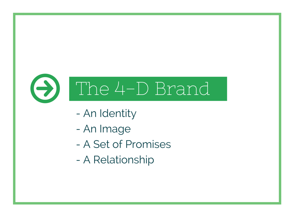 Brands Archives - Don Roy, PhD