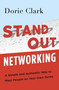 StandOutNetworking_largername1-199x300
